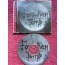 FORSAKEN TOMB - POSSESSED BY MOONLIGHT DEMO
