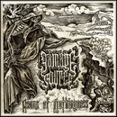 DAMAGE SOURCE - AEONS OF NOTHINGNESS VINYL+CD